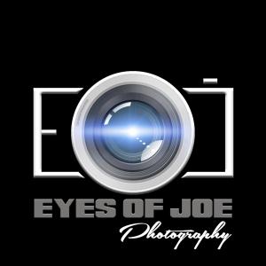 eyes-of-joe