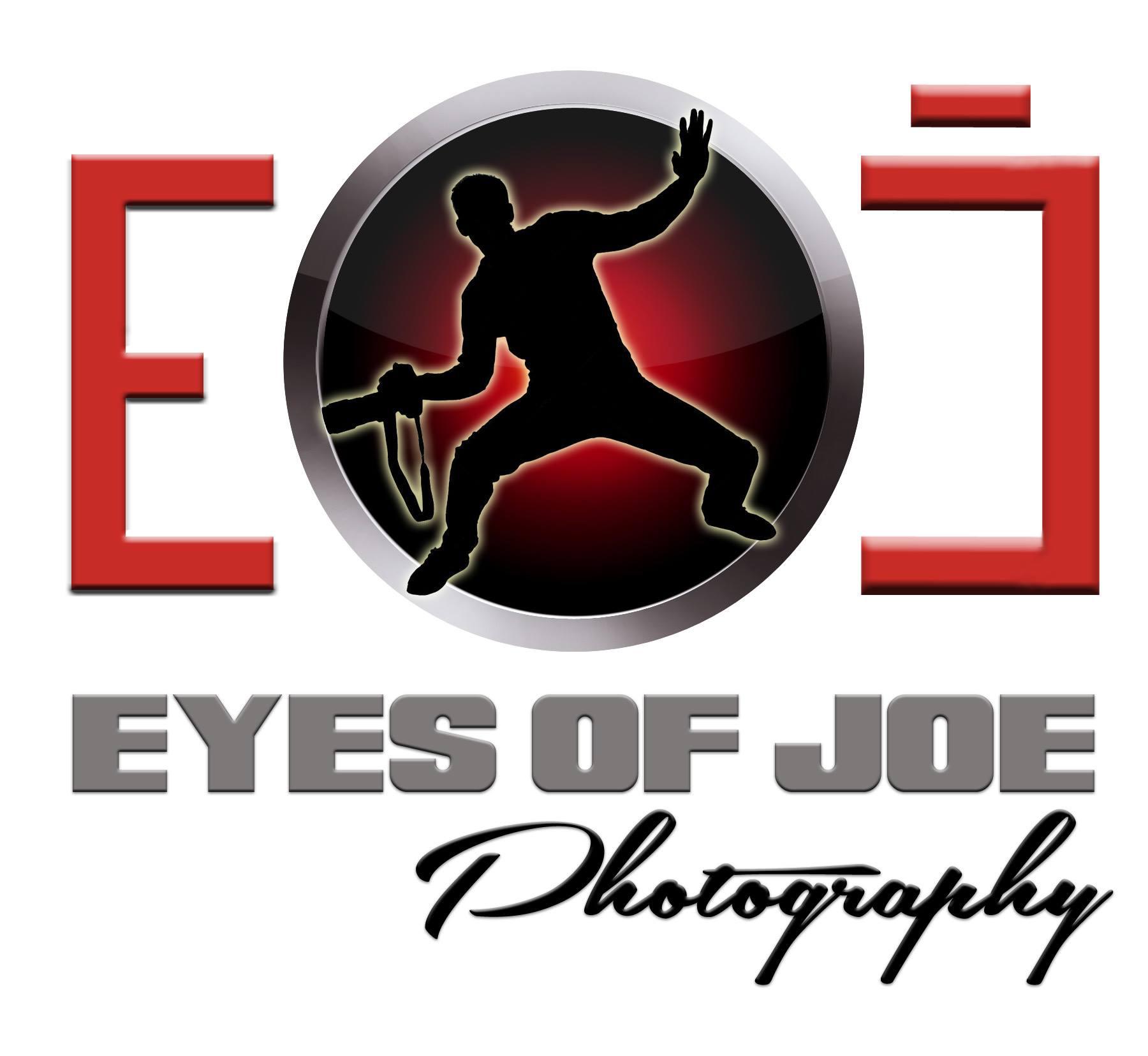 EŌJ Photography